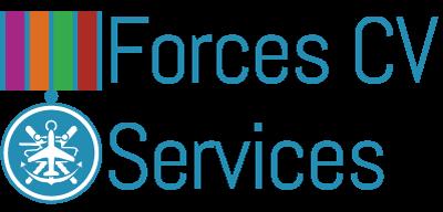 Forces CV's