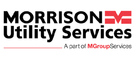 Morrison Utility Services