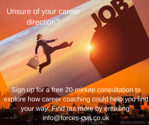 How career coaching can help in your job search