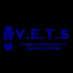 Vetrans Employment & Training Services